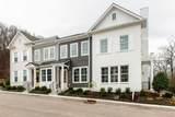 MLS# 2273255 - 2038 Morrison Ridge Drive in Belle Meade Ridge Subdivision in Nashville Tennessee - Real Estate Condo Townhome For Sale