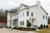 MLS# 2273257 - 2034 Morrison Ridge Drive in Belle Meade Ridge Subdivision in Nashville Tennessee - Real Estate Condo Townhome For Sale