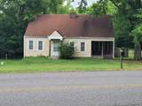 MLS# 2273341 - 236 Rockland Rd in Bransford Realty Co Subdivision in Hendersonville Tennessee - Real Estate Home For Sale