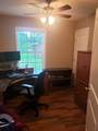 205 Sims Ave - Photo 12