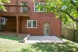 3408 Marlborough Ave - Photo 48