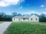 2281 Franklin Hayes Rd - Photo 2