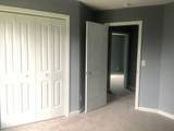2281 Franklin Hayes Rd - Photo 13