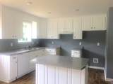 2281 Franklin Hayes Rd - Photo 5