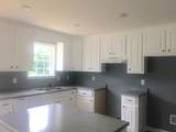 2281 Franklin Hayes Rd - Photo 7