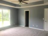 2281 Franklin Hayes Rd - Photo 10