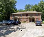 101 Tandy Dr - Photo 1