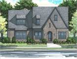 MLS# 2273628 - 6304 Percheron Ln in Hardeman Springs Sec2 Subdivision in Arrington Tennessee - Real Estate Home For Sale