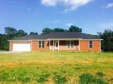 2305 Franklin Hayes Rd - Photo 1