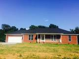 2305 Franklin Hayes Rd - Photo 2