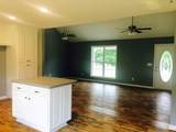 2305 Franklin Hayes Rd - Photo 11