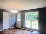 2305 Franklin Hayes Rd - Photo 12