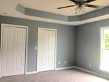 2305 Franklin Hayes Rd - Photo 14
