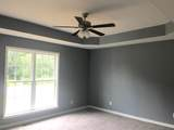 2305 Franklin Hayes Rd - Photo 15