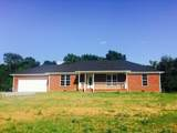 2305 Franklin Hayes Rd - Photo 24