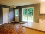 2305 Franklin Hayes Rd - Photo 4