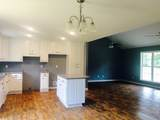 2305 Franklin Hayes Rd - Photo 5