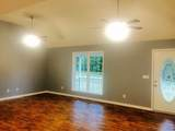 2305 Franklin Hayes Rd - Photo 7