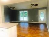2305 Franklin Hayes Rd - Photo 9