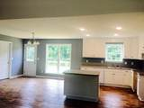 2305 Franklin Hayes Rd - Photo 10