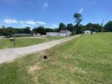 MLS# 2273646 - 1708 GROVE ST in Woodland Park Business Ctr Subdivision in Columbia Tennessee - Real Estate Home For Sale