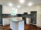 2329 Franklin Hayes Rd - Photo 5