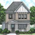 MLS# 2273707 - 3037 Conar Street, Lot # 2198 in Westhaven Subdivision in Franklin Tennessee - Real Estate Home For Sale