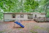 MLS# 2273727 - 1059 Claylick Rd in Scotty Estate Subd Subdivision in White Bluff Tennessee - Real Estate Home For Sale