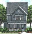 MLS# 2273729 - 3043 Conar Street, Lot # 2199 in Westhaven Subdivision in Franklin Tennessee - Real Estate Home For Sale