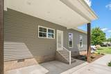 2636 Laws Road - Photo 25