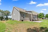 2636 Laws Road - Photo 27