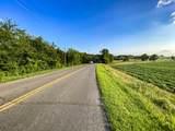 0 Flat Gap Road - Photo 5