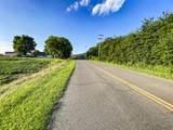 0 Flat Gap Road - Photo 6