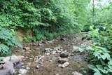 7088 Mill Creek Rd - Photo 2