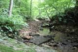 7088 Mill Creek Rd - Photo 5