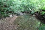 7088 Mill Creek Rd - Photo 6