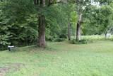 7088 Mill Creek Rd - Photo 8