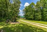 174 Timberline Dr - Photo 43