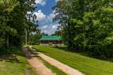 174 Timberline Dr - Photo 44