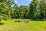 174 Timberline Dr - Photo 45