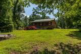 174 Timberline Dr - Photo 47