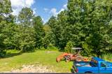 174 Timberline Dr - Photo 48