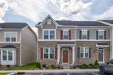 MLS# 2274299 - 4316 Summercrest Blvd, Unit 1022 in Summer Glen Townhomes Subdivision in Antioch Tennessee - Real Estate Condo Townhome For Sale
