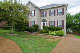 MLS# 2274312 - 7912 Haydenberry Ct in Hanover Park Of Sheffield Subdivision in Nashville Tennessee - Real Estate Home For Sale Zoned for Bellevue Middle School