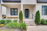 MLS# 2274327 - 1113 Argyle Ave, Unit B in Homes at 1113A Argyle Ave Subdivision in Nashville Tennessee - Real Estate Home For Sale Zoned for Waverly-Belmont Elementary