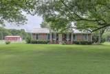 4421 Murfreesboro Rd - Photo 48