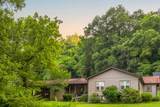 MLS# 2274346 - 4833 Eatons Creek Rd in None Subdivision in Nashville Tennessee - Real Estate Home For Sale Zoned for Whites Creek Comp High School
