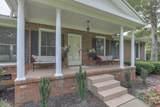 4421 Murfreesboro Rd - Photo 36