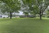 4421 Murfreesboro Rd - Photo 47