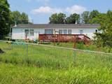 9346 Pembroke Oak Grove Rd - Photo 20